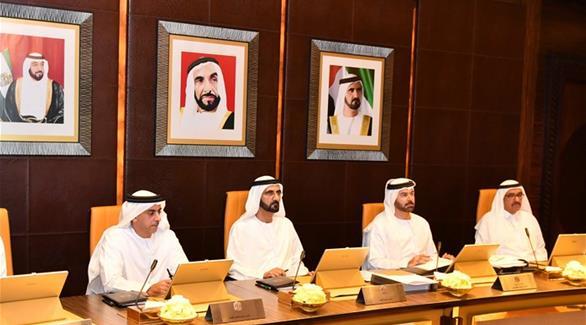 اخبار الامارات العاجلة 0201610170458601 تعرف على المسرعات الحكومية لتحقيق أجندة الإمارات الوطنية اخبار الامارات  اخبار الدار