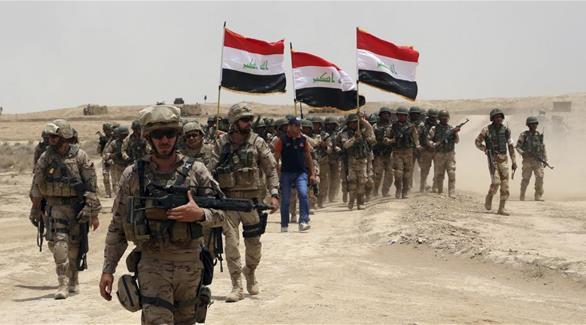 اخبار الامارات العاجلة 0201610170844532 الأردن: تحرير الموصل مرحلة حاسمة في القضاء على داعش أخبار عربية و عالمية