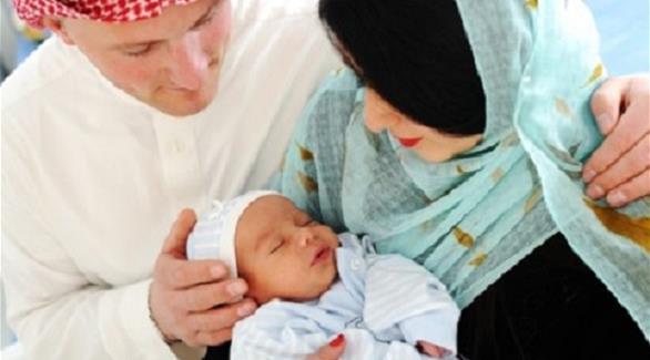 مركز الإفتاء الإماراتي: تأجير الأرحام محرم شرعاً ولا تغير في ذلك