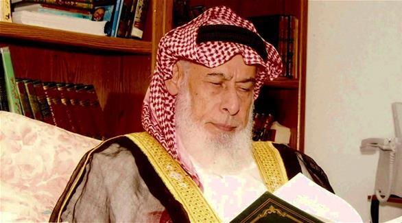 الأردن: خبير لتقدير أضرار تهجُّم الكبيسي على الشيخ محمد بن عبدالوهاب