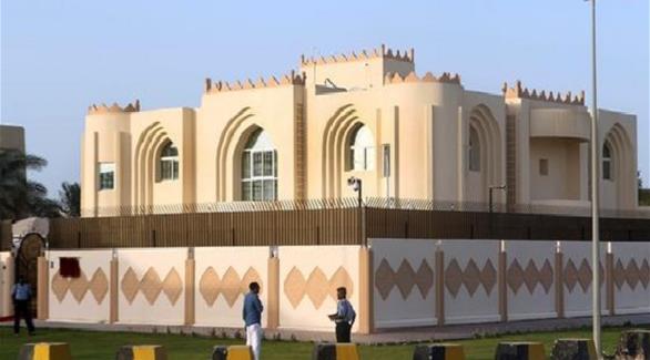 صحيفة: استئناف المفاوضات السرية بين طالبان والحكومة في قطر