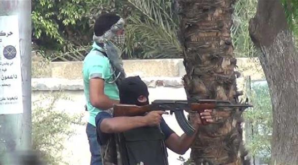 اخبار الامارات العاجلة 0201610180154746 مصادر لـ24: اللجان النوعية للإخوان تعتمد على أفكار تنظيم القاعدة أخبار عربية و عالمية