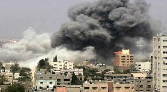 الخارجية المصرية لـ24: نرحب بوقف إطلاق النار المؤقت في اليمن ونأمل استمراره