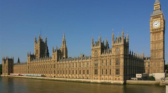 اخبار الامارات العاجلة 0201610180828268 بريطانيا: مسؤول ربما اغتصب امرأة داخل البرلمان أخبار عربية و عالمية