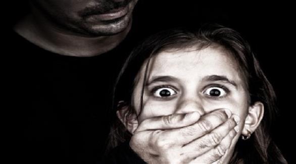 تقرير: إنفاق الاتحاد الأوروبي على مكافحة الاستغلال الجنسي غير كاف