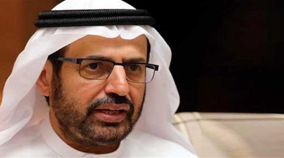 د. علي النعيمي: المعلم هو من يصنع مجتمع السعادة ويحول قاعات الدراسة حاضنة للطالب