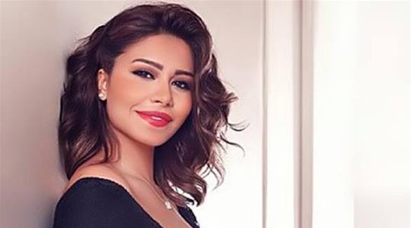 شيرين عبد الوهاب تتعاقد على مسلسل جديد لرمضان المقبل