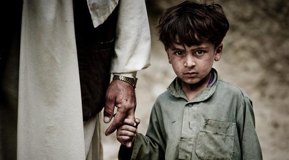 اخبار الامارات العاجلة 0201610190628362 الأمم المتحدة: الأطفال أبرز ضحايا النزاع في أفغانستان أخبار عربية و عالمية
