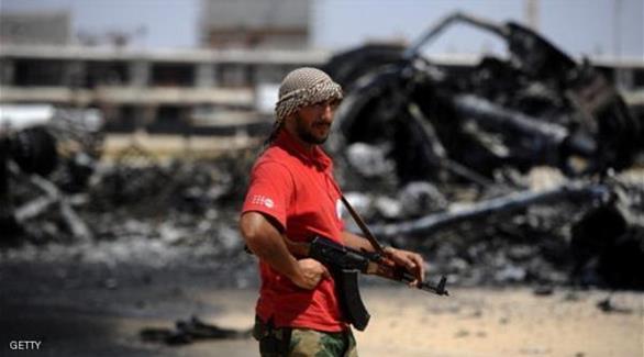 سقوط درامي للحل الأممي في ليبيا