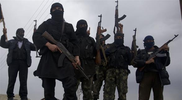العراق: داعش يختطف العشرات من السكان جنوبي الموصل