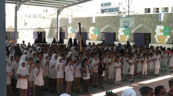 اخبار الامارات العاجلة 0201610191139582 وزير التربية اليمني لـ24: سنوقف الدراسة في حالة انتشر وباء الكوليرا أخبار عربية و عالمية