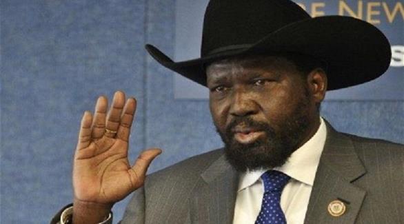 اخبار الامارات العاجلة 0201610191234120 جنوب السودان يخصص نصف الموازنة للإنفاق العسكري أخبار عربية و عالمية