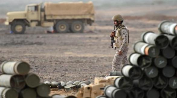 بدء سريان الهدنة في اليمن لمدة 3 أيام والتحالف ملتزم بها