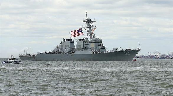 جنرال أمريكي يشتبه بدور إيراني بهجمات الحوثيين على سفن بلاده