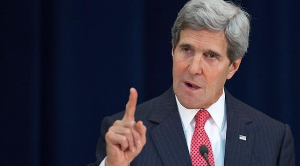 اخبار الامارات العاجلة 0201610201245483 كيري: لا آمال كبيرة في اتفاق مع روسيا بشأن سوريا أخبار عربية و عالمية