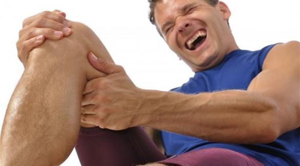 هل يساعد المغنيسيوم في مواجهة التقلصات العضلية؟ 0201610250824186.Jpe