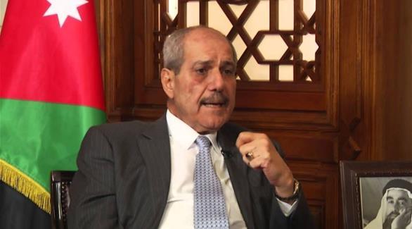 الأردن: سنحمي حدودنا دون التدخل في شؤون الآخرين