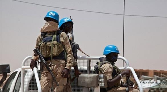 كندا تقترح على الأمم المتحدة 600 عسكري لحفظ السلام بإفريقيا