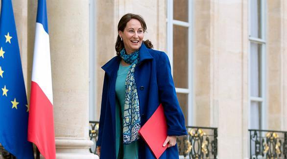 """وزيرة فرنسية: خطة ترامب للانسحاب من """"اتفاق المناخ"""" كارثية"""