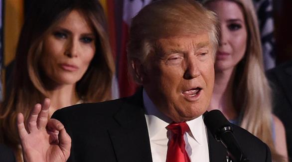 اخبار الامارات العاجلة 0201611120732672 مسؤول روسي: فوز ترامب جنّب أمريكا حرباً عالمية ثالثة أخبار عربية و عالمية