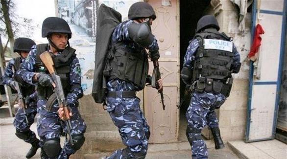 اخبار الامارات العاجلة 0201611120900911 لبنان: توقيف عامل سوري يشتبه بصلته بمنظمات إرهابية أخبار عربية و عالمية
