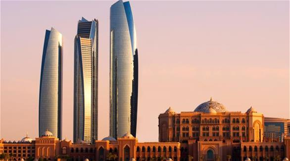 الإمارات: طقس صحو إلى غائم جزئياً الأحد