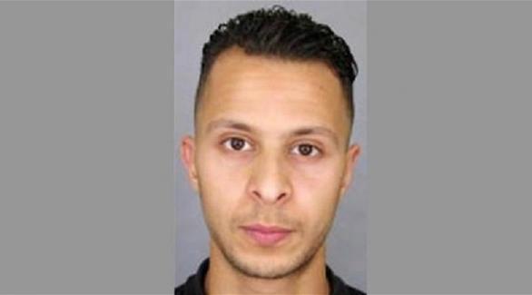محام: صلاح عبد السلام تطرف داخل السجن