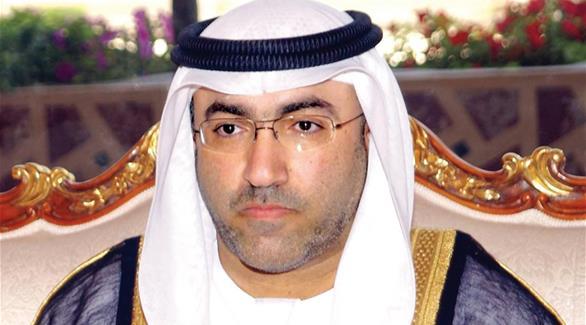 """العويس يترأس وفد الأولمبية الإماراتية في عمومية """"أنوك"""" بالدوحة"""
