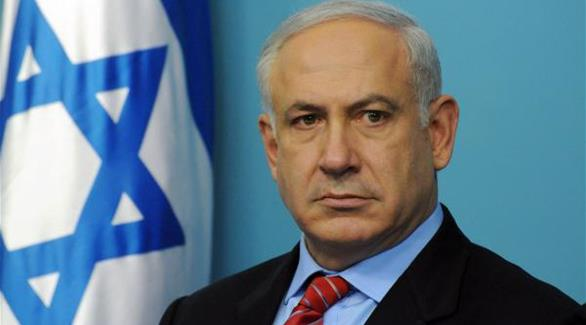 اخبار الامارات العاجلة 0201611130439961 اتفاق بين نتانياهو وترامب على عقد اجتماع ثنائي على وجه السرعة أخبار عربية و عالمية