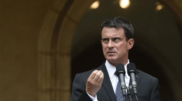 اخبار الامارات العاجلة 0201611130810762 فرنسا تمدد حالة الطوارئ بضعة أشهر أخبار عربية و عالمية