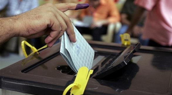 اخبار الامارات العاجلة 020161113100014 الناخبون في بلغاريا يصوتون في جولة إعادة لانتخاب رئيس جديد أخبار عربية و عالمية