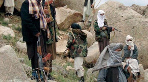 مقتل 19 مسلحاً داعشياً في عمليتين أمنيتين شرق أفغانستان