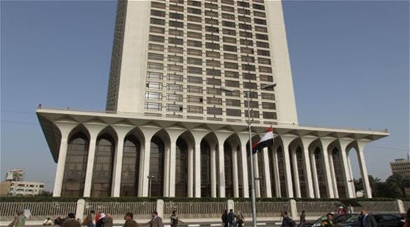 مصر تدين الهجوم الإرهابي في جنوب غربي باكستان