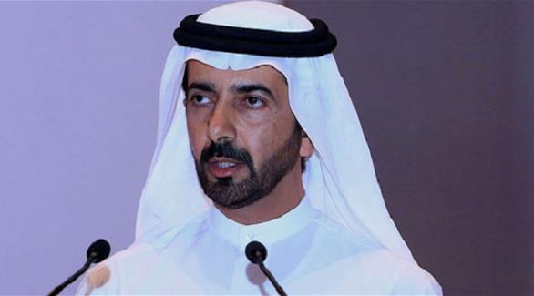 اخبار الامارات العاجلة 0201611140144485 الإمارات: ارتفاع النمو الاقتصادي إلى 2.4% في 2017 اخبار الامارات  اخبار الدار