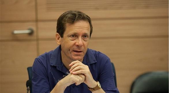 اخبار الامارات العاجلة 0201611140309488 زعيم المعارضة في إسرائيل ينتقد مشروع قانون الاستيطان أخبار عربية و عالمية
