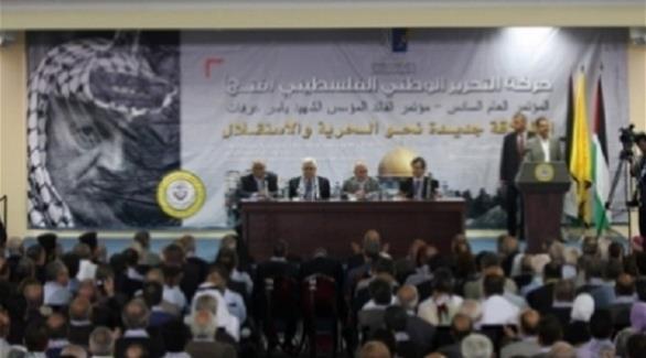 اخبار الامارات العاجلة 0201611140433152 حركة فتح تنفي وجود ضغوطات عربية لتأجيل المؤتمر السابع أخبار عربية و عالمية