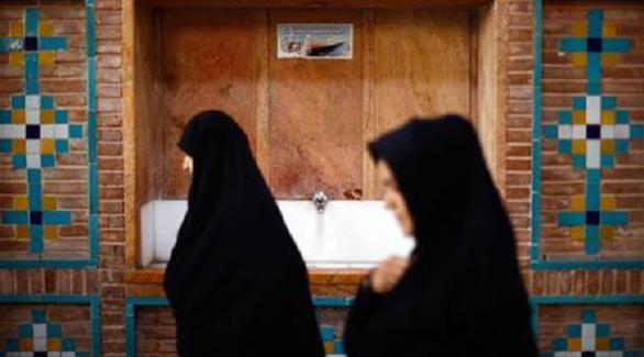 اخبار الامارات العاجلة 020161114043735 إيران: أكثرمن 350 ألف إجهاض غير قانوني خارج المصحات الرسمية أخبار عربية و عالمية
