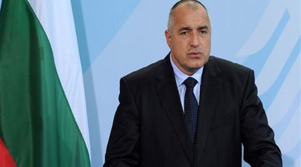 بلغاريا: رئيس الوزراء يعتزم الاستقالة بعد خسارة مرشح حزبه في الانتخابات
