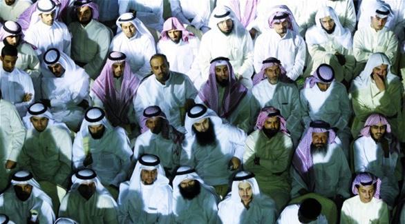 صحيفة: إخوان الكويت يخوضون الانتخابات بأوامر من التنظيم في مصر