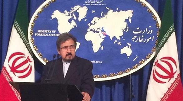 إيران تتحدى المجتمع الدولي تتتمسك ببرنامجها الصاروخي