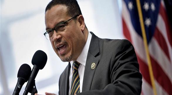 الولايات المتحدة: الحزب الديمقراطي يُرشح مسلماً أسود للرئاسة في 2020