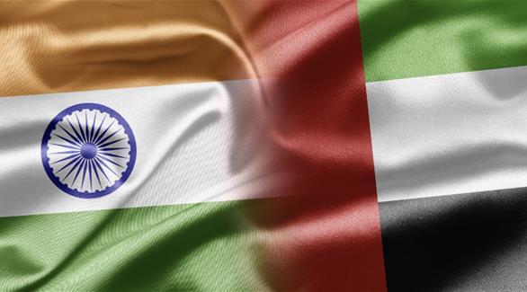 اخبار الامارات العاجلة 0201611150332948 رئيس الجمعية الهندية لـ 24: الإمارات واحة التسامح والأمان اخبار الامارات  الامارات