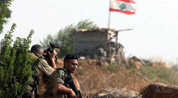 اخبار الامارات العاجلة 0201611150352640 لبنان: توقيف سوريين اثنين لتواصلهما مع جهات إرهابية أخبار عربية و عالمية