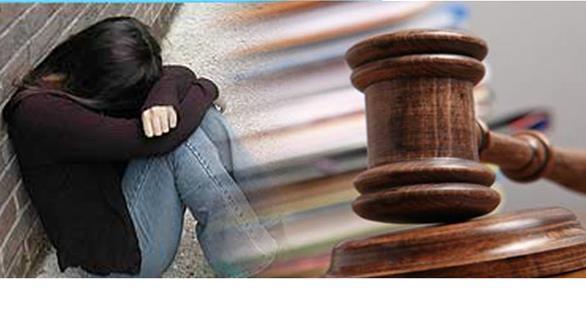 تبرئة رجل في قضية اغتصاب بعد قضائه 28 عاماً في السجن