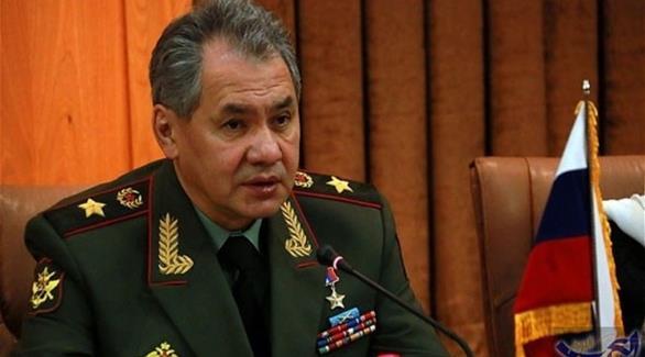 """روسيا: غارات في سوريا باستخدام حاملة الطائرات """"أميرال كوزنتسوف"""" لأول مرة"""