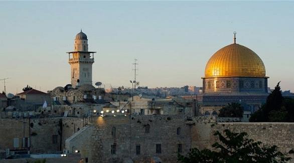 """الأردن عن قانون إسرائيلي يمنع الأذان في القدس: """"باطل ولا يؤخذ به"""""""
