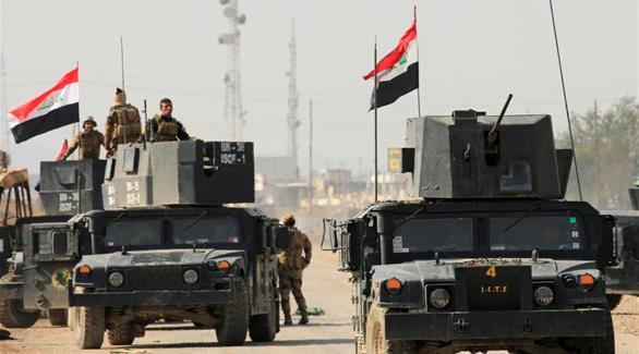 اخبار الامارات العاجلة 0201611151100498 التخطيط العراقية: مرحلتان لإعمار الموصل بعد داعش أخبار عربية و عالمية