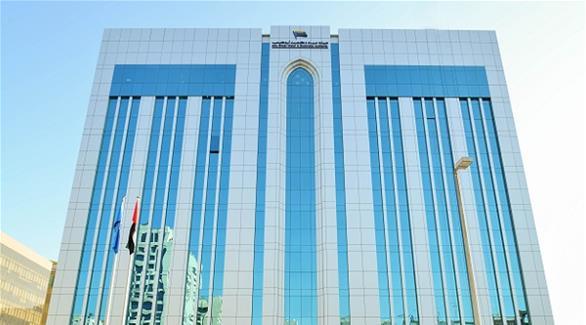 تعديل تعرفة المياه والكهرباء في أبوظبي بدءاً من يناير 2017
