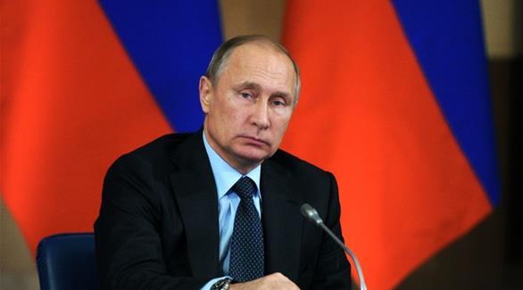 روسيا تنسحب رسمياً من عضوية الجنائية الدولية