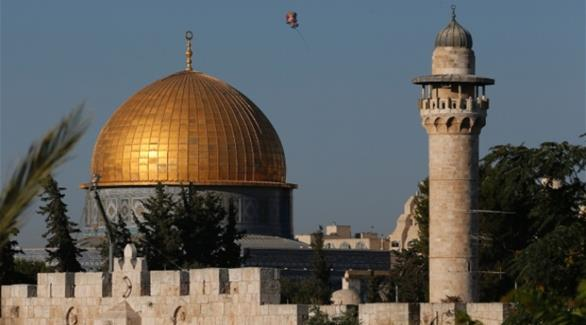 اخبار الامارات العاجلة 020161116062456 الجامعة العربية تُدين مشروع قانون إسرائيلي يمنع رفع الآذان بالقدس أخبار عربية و عالمية
